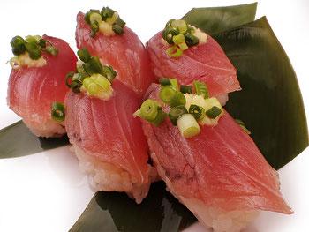 お寿司の出前 宅配寿司