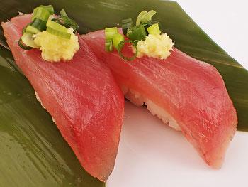 寿司 出前 宅配