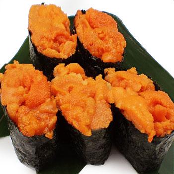 寿司 出前館 半額