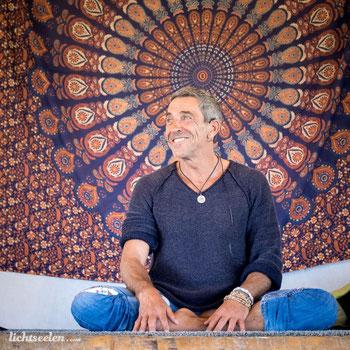 Ralph Otto