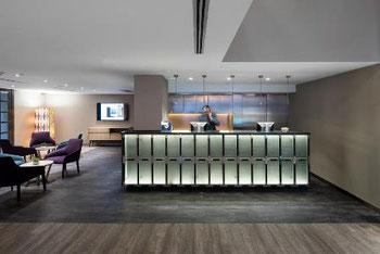 Отличные отели 3* звезды в Готическом квартале Барселоны