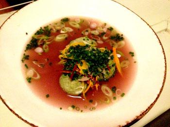 datschiburger kitchen alte liebe augsburg