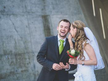 Hochzeitsfotograf Paar Foto Shooting Niederösterreich Grafenegg