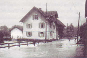 Walgaustraße 10
