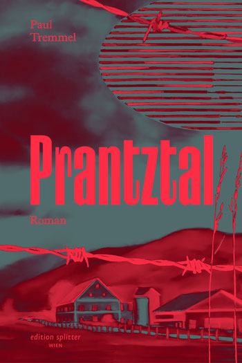 Prantztal – Paul Tremmel