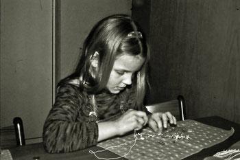 Ulla - 1975