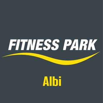 source: page Facebook Fitness Park Albi