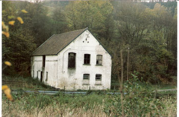 Foto Mühle: 1988