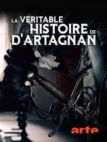 la veritable histoire de d Artagnan - camping gers arros