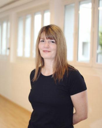 Kung Fu, Kampfsport, Kampfkunst, Wing Chun, Selbstverteidigung für Frauen: Kampfkunstschmiede Zürich Oerlikon. Selbstverteiigungskurs Frauen