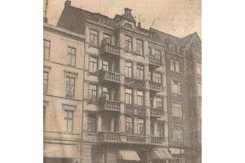 Abb. 6 - Großer Kuhberg 48
