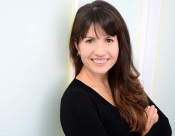 Dipl.-Psych. Juliane Brunner, Psychotherapeutin für Verhaltenstherapie in Regensburg
