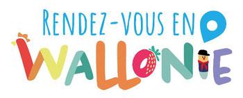 Emilie en Wallonie | Voyage | En Wallonie | Vivre Ici,  Rendez-vous en Wallonie, Eté 2020