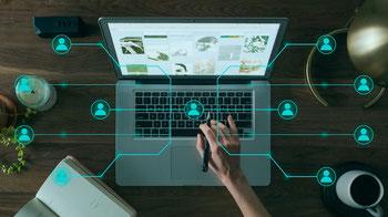 デジタルガバナンスコードを踏まえたデジタルテクノロジーとビッグデータ活用の取締役トレーニング・役員研修の講師依頼に対応