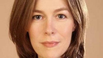 Jun.-Prof. Dr. Sarah Kirchberger