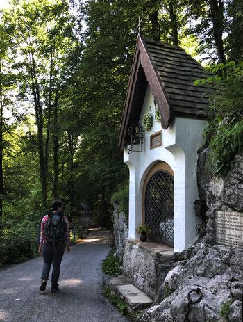 Kettenkapelle