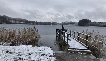 Tinninger See