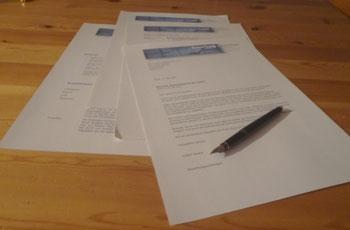 Bewerbungscoaching Wir Schreiben Ihre Bewerbung Mb Coaching
