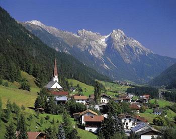 Foto: austria-forum.org