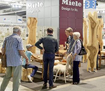Foto: www.bauen-modernisieren.ch