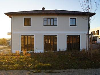 Foto: Massiv mein Haus/Markus Böhm