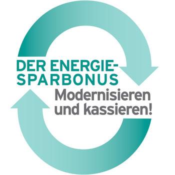 energiesparbonus heizung modernisieren und bis zu 700 euro kassieren bauidee das exklusive. Black Bedroom Furniture Sets. Home Design Ideas