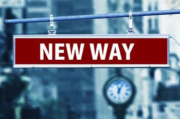 EIC Accelerator: Neuer Bewerbungsprozess, aber gleichbleibend attraktive Fördermöglichkeiten