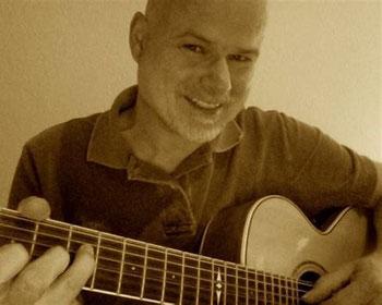 APM Verein zur Förderung der Kunst und Kultur e. V., Rellingen: Veranstaltung eines Konzerts, mit Gitarrenmusik, Gesang und Percussion. Bekannte Rock-, Pop- und Blues-Songs erfreuen viele Bürger in Rellingen, Pinneberg und Umgebung.