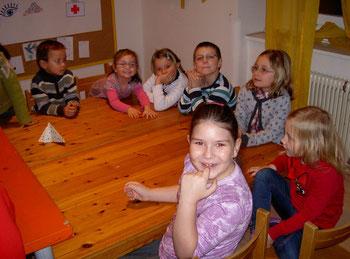 bibliakör bécs bécsi magyar keresztény gyülekezet
