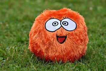 Pufferball