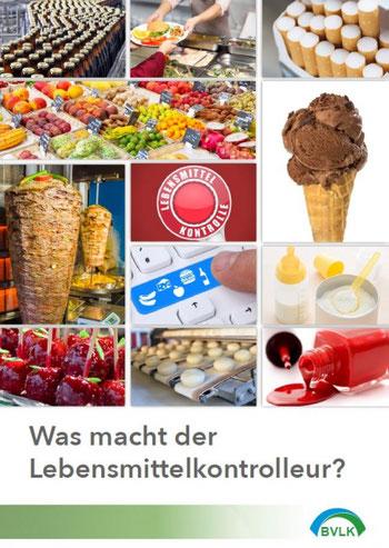 Bild: www.bvlk.de