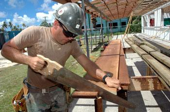contrat professionnalisation charpentier couvreur