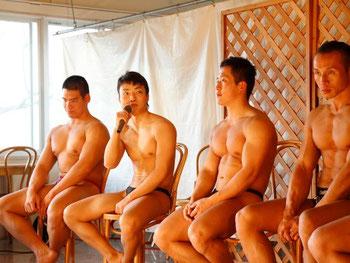 画像は中野経済新聞から転載。