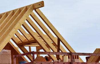 Dachsanierung: Kosten & Tipps