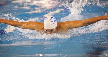 precio entrenador personal natacion