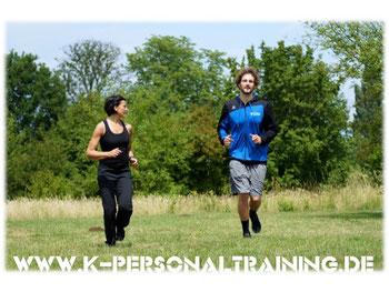 Personal Training, Personal Trainer, Personal Trainer Darmstadt, Personal Trainer Aschaffenburg, Personal Traner Groß-Umstadt, Burpee