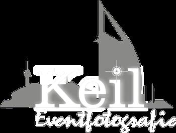 Eventfotografie Keil Logo