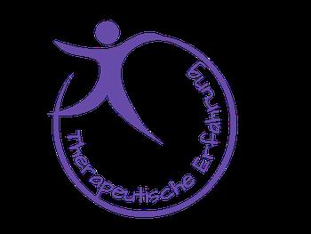 Corinna Setzer - Logo Therapeutische Erfahrung