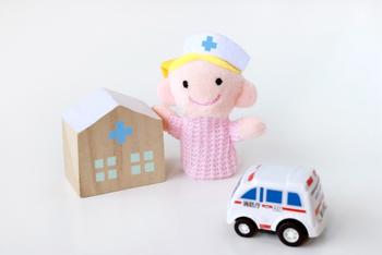マークスター訪問看護ステーション 看護師