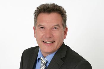 Klaus Drewicke, FinaFair Versicherungen einfach erklärt