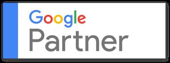 Zertifizierter Google Partner MAXSELLS Online Agentur