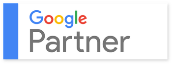Google Partner - Best Practices