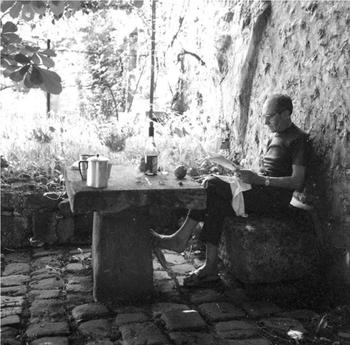 rencontres café Kassel écrire un profil pour un site de rencontre des exemples