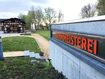 Dammmeisterei Zollbrücke Märkisch Oderland (Oderbruch-blog.de)
