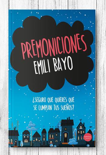 Edició en castellà (publicada el 2020 per Versátil Ediciones)