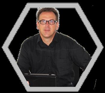 Dienstleistungen & Solution Dietmar Sohmer