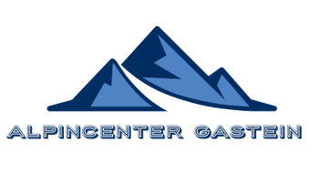 Alpincenter Gastein