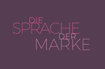 schaefer-text-karlsruhe-1-corporate-language