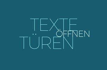 schaefer-text-karlsruhe-6-texte-oeffnen-tueren