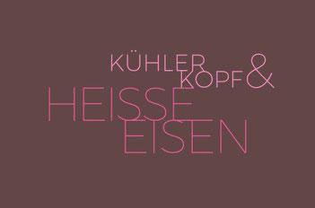 schaefer-text-karlsruhe-3-sensible-themen